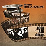 Best Of Dreadzone The Good the Bad the Dread (2LP) [VINYL] Dreadzone