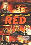 R.E.D. (Special Edition) (Bilingual)