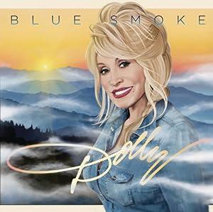 Blue Smoke by SONY MASTERWORKS