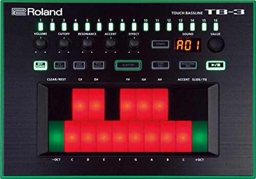 roland-tb-3-touch-bassline