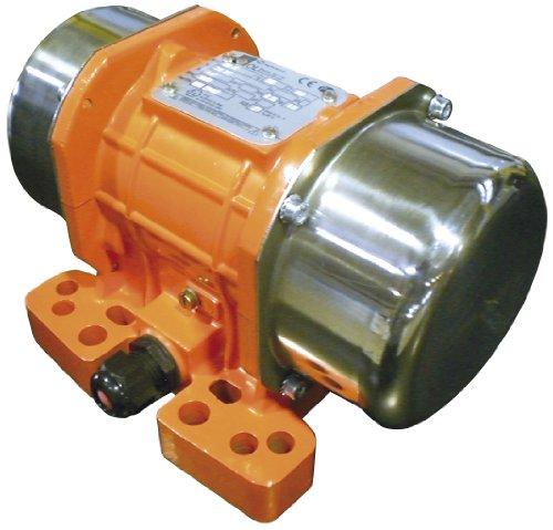 Oli Vibrator Electric Vibrator Motor Dc