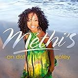 Songtexte von Méthi'S - On dòt soley