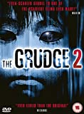 The Grudge 2 (Ju-On)  [DVD]