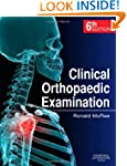 Clinical Orthopaedic Examination, 6e