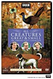 All Creatures Great & Small Series 2 [DVD] [1978] [Region 1] [US Import] [NTSC]