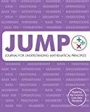 img - for JUMP: Journal for Understanding Mathematical Principles: Grade 5 Student Edition book / textbook / text book