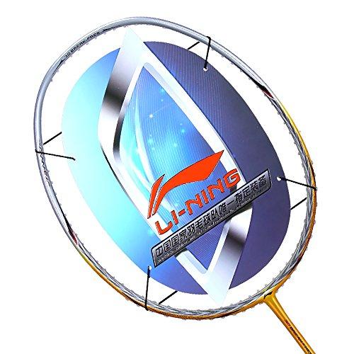 2016-li-ning-badminton-racket-3d-breakfree-80tf-yellowwith-strung