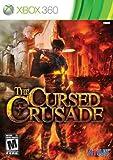 The Cursed Crusade - Xbox 360