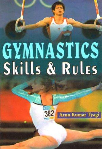 Gymnastics Skills and Rules