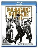 DVD & Blu-ray - Magic Mike XXL [Blu-ray]