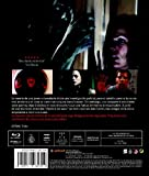 Image de Boogeyman 3 (Blu-Ray) (Import) (2013) Erin Cahill; Chuck Hittinger; Mimi Mic