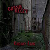 Cherry Lane by ACM Records