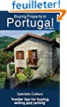 Buying Property in Portugal (Third Ed...