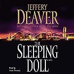The Sleeping Doll: A Novel | Jeffery Deaver