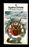 THE SITTAFORD MYSTERY. (0006139310) by Agatha Christie