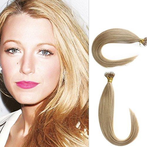 yotty-double-drawn-remy-human-hair-extensions-nano-ring-bead-tip-keratin-hair-1g-s-aaaaaaa-20inch100