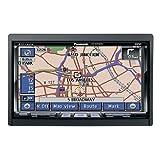 Panasonic GPS - CN-NVD905U