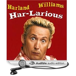 Har-Larious