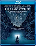 Dreamcatcher (Bilingual) [Blu-ray]
