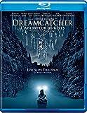 Dreamcatcher (Bilingual) [Blu-ray]