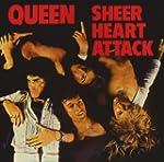 Sheer Heart Attack (Vinyl)