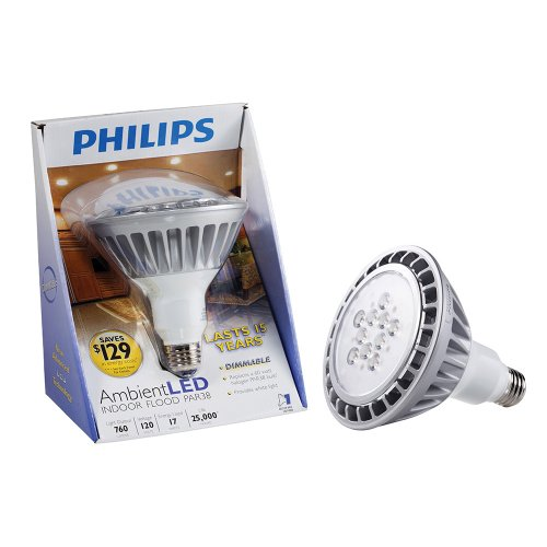 types of light bulbs onsales philips 410290 dimmable. Black Bedroom Furniture Sets. Home Design Ideas