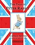 Image of The Tale Of Peter Rabbit (BP 1-23)