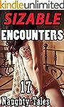 SIZABLE Encounters -- 17 Story Bundle...