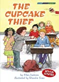 The Cupcake Thief (Social Studies Connects)