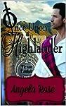Once Upon a Highlander (Land of Giant...