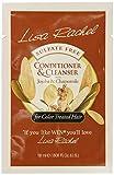 Dermactin Ts Packet Lisa Rachel For Color Treated Hair, Jojoba And Chamomile, 18 Ml./.608 Ounce