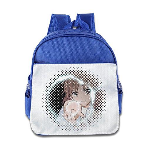 xj-cool-misaka-mikoto-toddler-kid-preshool-backpack-royalblue