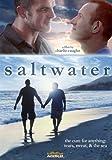 Saltwater [Import]