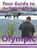img - for Your Guide to Olympic National Park book / textbook / text book