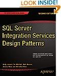 SQL Server Integration Services Desig...