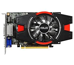Asus Gt6402Gd3 Geforce Gt 640 Graphic Card 901 Mhz Core 2 Gb Ddr3 Sdram PciExpress 3.0 X16