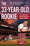 The 33-Year-Old Rookie: How I Finally...