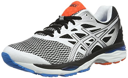 asics-mens-gel-cumulus-18-training-shoes-multicolor-white-silver-black-10-uk