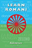 Learn Romani: Das-duma Rromanes (1902806441) by Ronald Lee