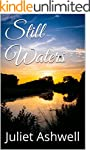 Still Waters (English Edition)