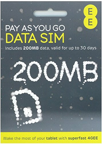 ee-4g-payg-triple-sim-with-200-mb-data