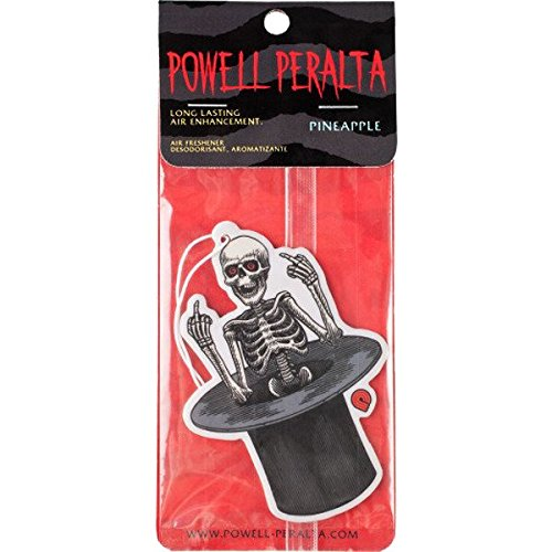 powell-peralta-fingers-air-freshener