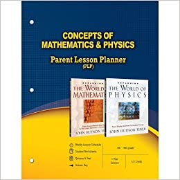 Conceptual Physics C2009 Student Edition by Hewitt and Prentice HALL (2007)