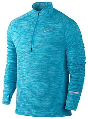 Nike-Mens-Dri-Fit-Element-Sphere-12-Zip-Running-Shirt