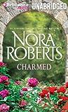 Nora Roberts Charmed (Donovan Legacy)