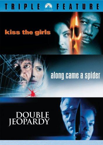 kiss the girls movie № 618956