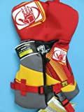 Body Glove Infant Neoprene PFD Life Vest