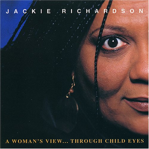 A Woman's View... Through Child Eyes - 1