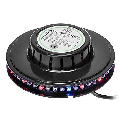 tsssr-ufo-akustisch-gesteuerte-buhnenbeleuchtung-mini-sunflower-rgb-led-partybeleuchtung-mit-rotiere
