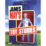 James May's Toy Storiesby James May
